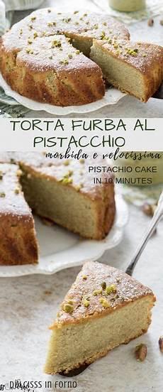 torta furba al pistacchio ricetta facile pistachio cake easy recipe viyoutube torta al pistacchio morbida e veloce una ricetta furba per preparare una torta al pistacchio in