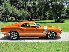 1969 ford mustang for sale ta florida