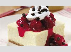 guava cake_image