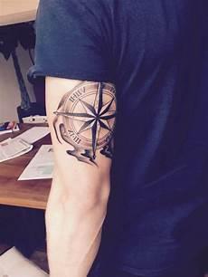 unterarm klein 142 inspirierende ideen und bilder zum thema compass