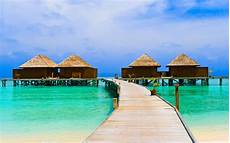 over water cabins dream vacations destinations dream