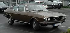 audi 100 coupe s audi 100 coup 233 s wikip 233 dia