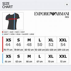 Armani Exchange Shoes Size Chart Polo Shirt Ea7 Emporio Armani Ea91152 Dessue Com