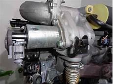 turbo megane 2 1 9 dci 120cv recambio de motor completo de renault megane ii berlina 5p 1 9 dci diesel 120 cv en segovia