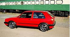 service manuals schematics 1988 volkswagen golf electronic valve timing service manual small engine service manuals 1988 volkswagen golf lane departure warning