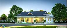 kerala traditional house plans 3 bedroom kerala traditional house design kerala home