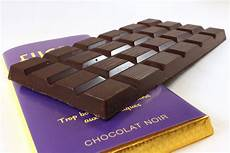 tablette chocolat noir tablette chocolat noir eug 232 ne eugene patisserie
