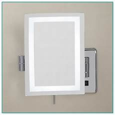 wall mounted makeup mirror with light australia wall mounted makeup mirror with light australia