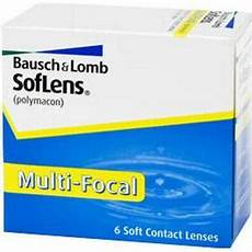 bausch lomb soflens multifocal 6 pack compare prices now