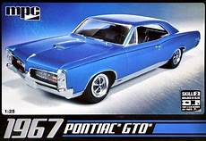 blue book used cars values 1973 pontiac gto windshield wipe control mpc model kits modelcars com
