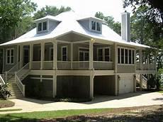 stilt house plans florida allisonramseyarchitects most popular photos beach house