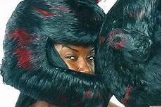 hair wars showcases wild hairstyles for detroit show