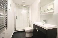 piatto doccia raso pavimento piatto doccia filo pavimento pro e contro delle soluzioni