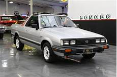 motor auto repair manual 1986 subaru brat seat position control 1986 subaru brat for sale 66923 mcg