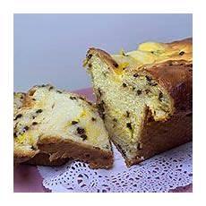 crema pasticcera di stefano barbato pan brioche con crema pasticcera e gocce di cioccolato