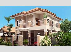 House exterior design, Outside House   YouTube