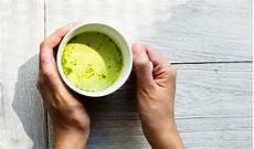 Matcha Wirkung Zubereitung 7 Gesundheitliche Vorteile