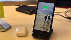 qi h 252 llen iphone 7 kabellos aufladen computer bild