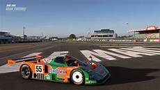 New Gran Turismo Sport Update Launched Virtualr Net