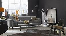 living room paint color options living room paint color ideas inspiration gallery sherwin williams