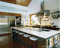all white dream kitchen decor made by