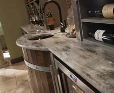 kitchen countertops corian collection ohio valley supply company
