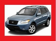 car maintenance manuals 2007 hyundai santa fe auto manual hyundai santa fe 2007 2008 factory service repair manual car service