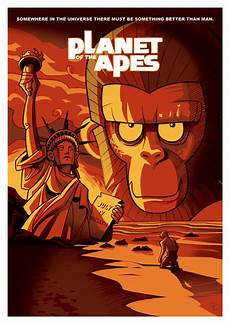 cartoon style movie posters by 207 ve bastrash interview mole empire