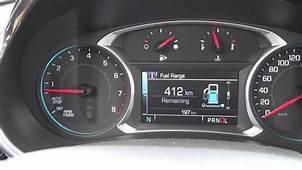 Gmc Acadia 2019 Stop Start  2020 GM Car Models