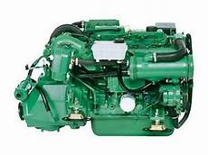 volvo penta 2020d service manual click on the picture to volvo penta tamd61a
