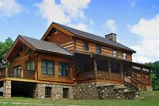 custom built 3600 sq ft custom built home with around 3600 sq ft custom built