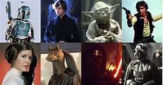 wars quiz wars character quiz which one are you