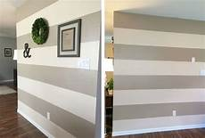 Diy Ideen Wohnen - 55 diy room decor ideas to decorate your home shutterfly