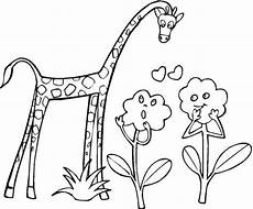 Easy Zoo Coloring Pages 11 Best Zoo Coloring Pages For Updated 2018