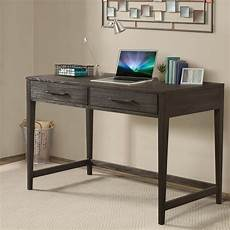 riverside home office furniture riverside home office writing desk 46030 north carolina