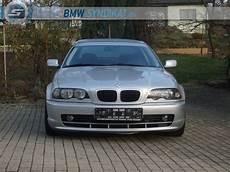 Fahrgestellnummer Bmw Ausstattung