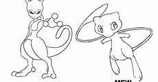 Micky Maus Malvorlagen Roblox Meister Yoda Ausmalbilder