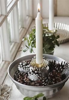 Die Besten 25 Skandinavische Weihnachten Ideen Auf