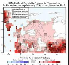 Prognose Winter 2015 - eiswinter oder mildwinter 2015 2016 in europa