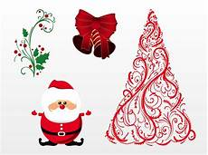 merry christmas vector pictures merry christmas vectors vector art graphics freevector com