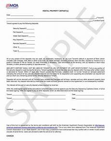 Apartment Owners Association Forms by Landlord Forms Real Estate Forms Rental Applications