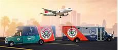aeroport auto service shuttle service to lax airport joe s airport parking