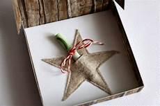 geldgeschenk zu weihnachten geschenke geschenke