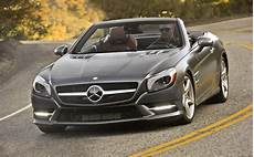 Mercedes Models 2017 Ototrends Net