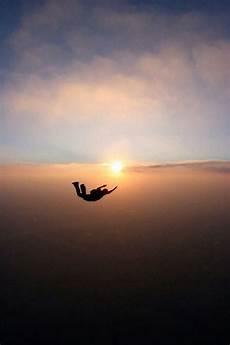 parachute live wallpaper wallpaper iphone wallpaper skydiving adventure