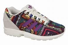 s shoes sneakers adidas originals zx flux x the farm