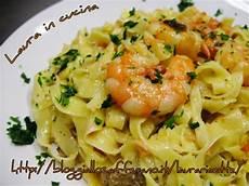 cucina teramana ricette tradizioni idee per nuovi piatti del territorio teramano e abruzzese tagliolini mare e monti ricette pasti italiani e primi piatti di pasta
