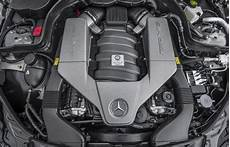 2014 c63 amg edition 507 sedan and coupe going out with v8