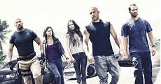the fast and the furious 7 fast furious 7 wan confirmed to direct dwayne