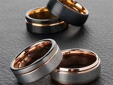 things to know before buying tungsten wedding rings get advance info